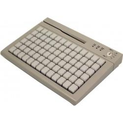 Programmerbart POS tastatur...