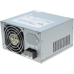 24Vdc 400W ATX strømforsyning