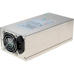 300W ATX Strømforsyning til...
