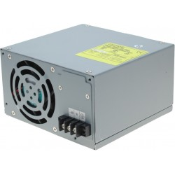 -48VDC ATX strømforsyning