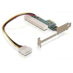 Konverter PCI Express til PCI