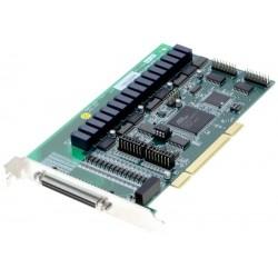 Adlink PCI-7256. 16...