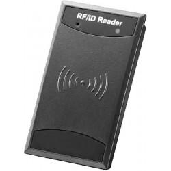 EM 125KHz RFID læser til væg