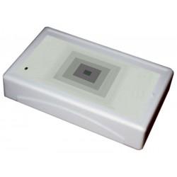 RFID læser 30 cm