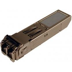 SFP, LC-fiber 100Mbit,MM,2km