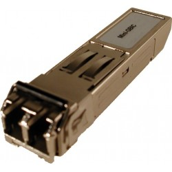 SFP, LC-fiber 1Gbit,SM,10KM