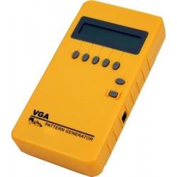 testbilledgenerator til...