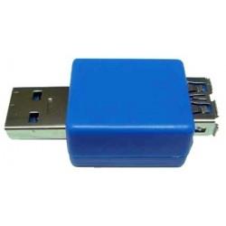 USB3 omformerstik