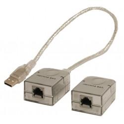 USB booster / extender op...