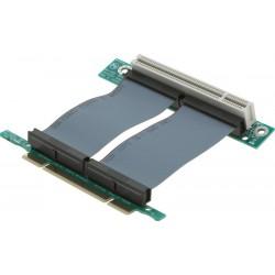 Riser card 32 bit PCI m....