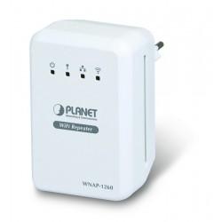 Trådløs 300Mbit accesspoint