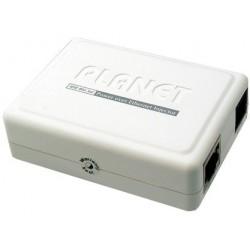 48 VDC PoE Gigabit injector