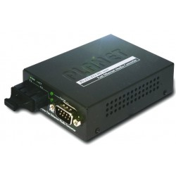 Seriel portserver multi 2KM