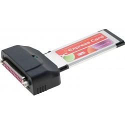 ExpressCard med 1 x...