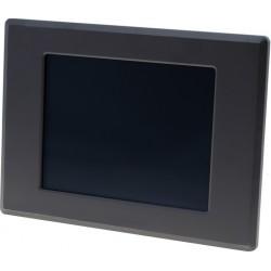"""8,4"""" LCD-skjerm, IP65 tæt..."""