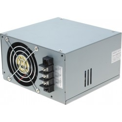 48V ATX strømforsyning med...