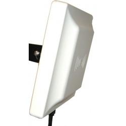 UHF RFID-læser, udendørs,...