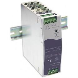 12V/10A strømforsyning,...