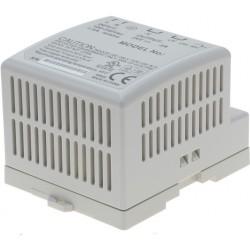 24V/2A strømforsyning, 85 -...