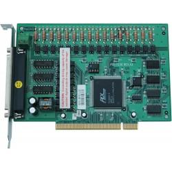 ADLINK PCI-7230. 16...