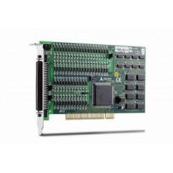 ADLINK PCI-7432. 32...