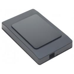 RFID-læser til desktop