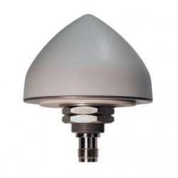 Antenne til ATOMUR-SAT-T(+)