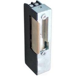 Elektronisk dørlås til 12 volt