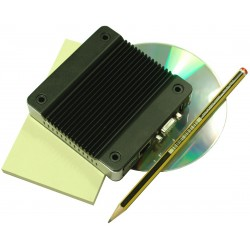 EBOX-3350MX Ultra lille...