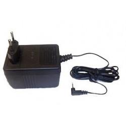 12 VDC 100mA strømforsyning...