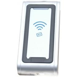 Tilbehør, RFID-leser for...