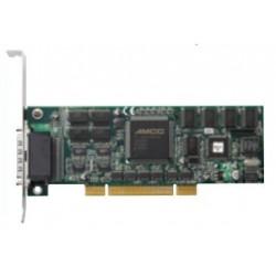 ADLINK LPCI-7200S. 32...