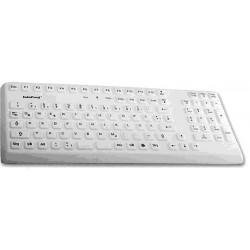 IP68 støv- og vandtæt tastatur