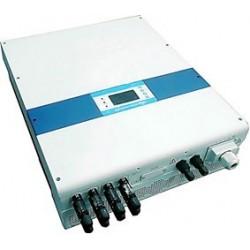 Inverter 6KW 3 fase