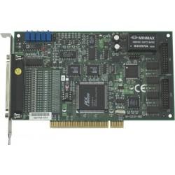 Adlink PCI-9111DG. 16...