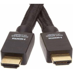 HDMI 2.0 , 4K, High Speed...