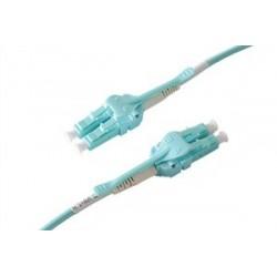 LC-SPC Uniboot fiberkabel...