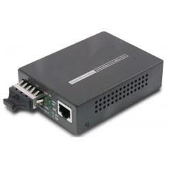 Ethernet-til-Multimode...