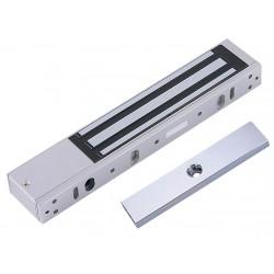 Elektronisk magnetisk lås -...