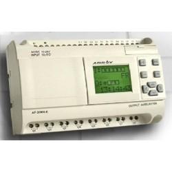 Programmerbar mini PLC for...