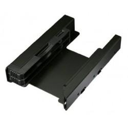 """Dual monteringsramme til HDD/SSD 2.5"""" til 3.5"""""""