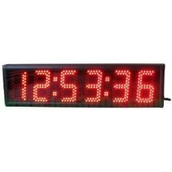 """1.8""""LED timer display med..."""