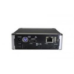 EBOX-3330-SSDMI EMBEDDED...