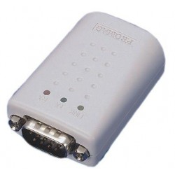 RS232 konverter / adapter...