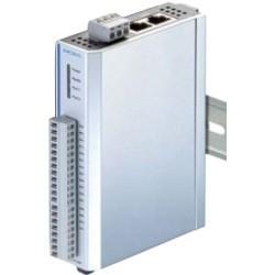 I/O-modul 6 digitale input...