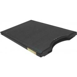 PCMCIA Smartmedia Converter