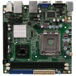 Rest salg: ITX BK, 965,...