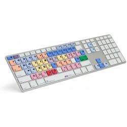 MAC USB tastatur i...