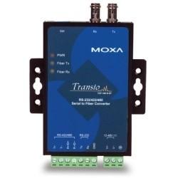 Moxa RS232/422/485 til...