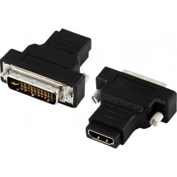HDMI, M1-D adapter